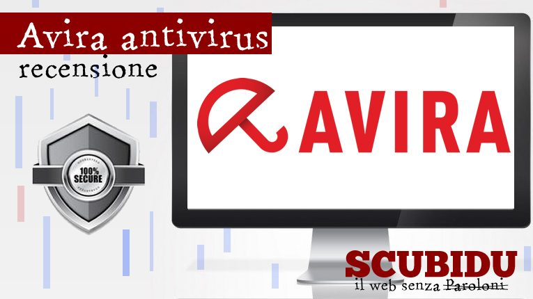 avira-recensione-antivirus-windows