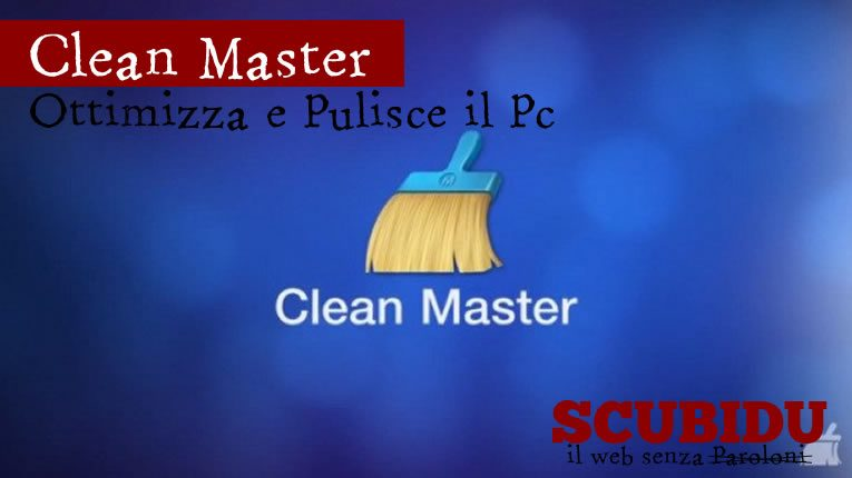 cleanmaster-pulisce-il-computer