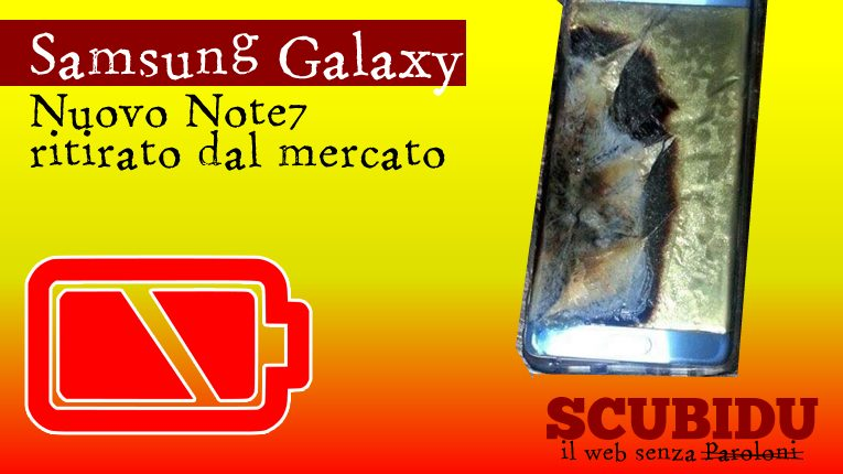 galaxy-note-7-esplosione-batteria