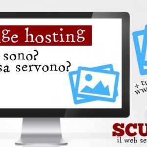 Image Hosting | Cosa sono, a cosa servono, come si usa Dadapic