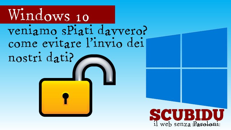windows-10-spia