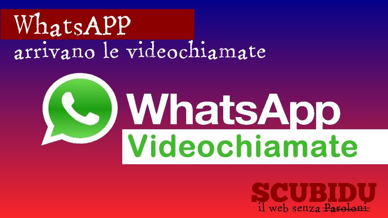 video-chiamate-whatsapp