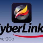 cyberlink-power2go