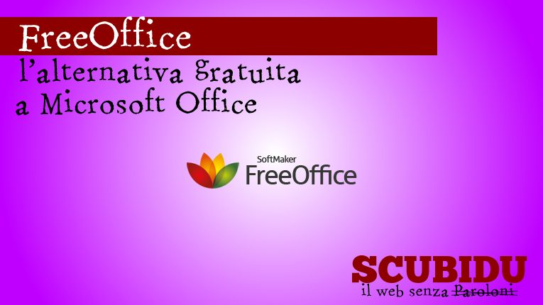 free-office