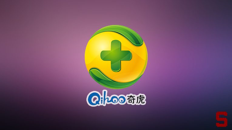 qihoo-360-total-security