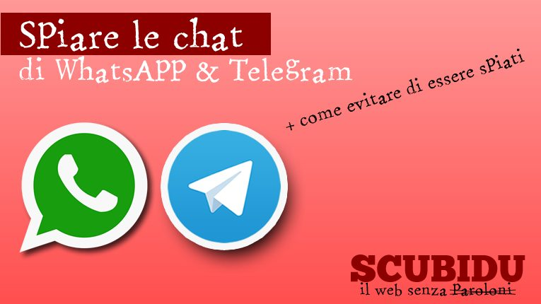 spiare-whatsapp-telegram