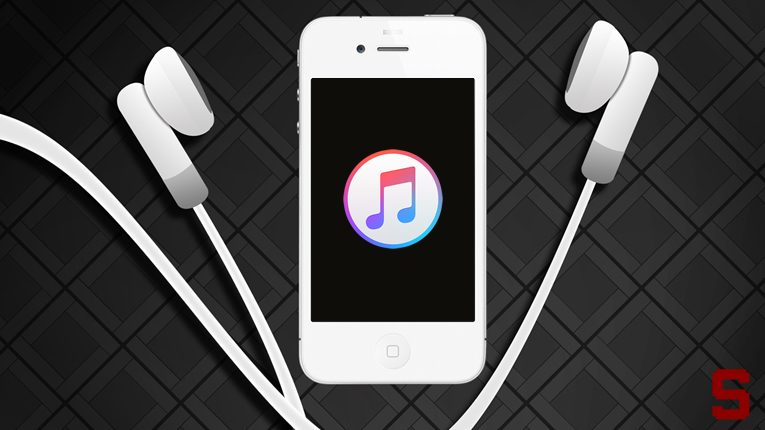 Trasferire musica e film da PC a iPhone senza usare iTunes