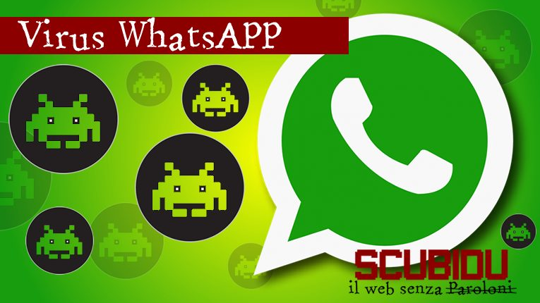 mail-virus-whatsapp