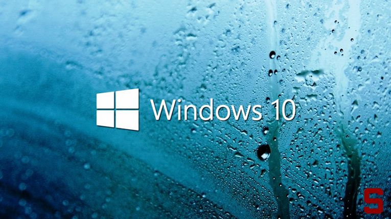 Windows | Come eliminare app inutili preinstallate