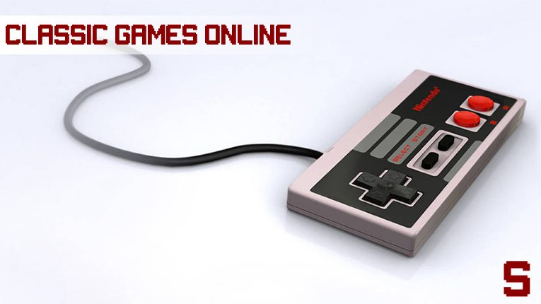 classic-games-online