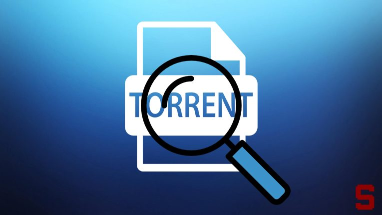 search-torrent