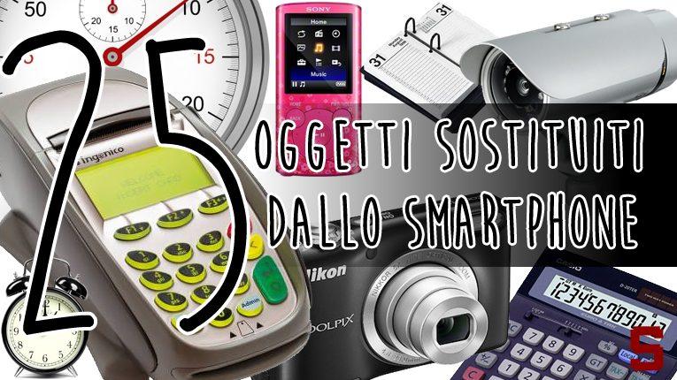 25oggetti-sostituiti-dallo-smartphone