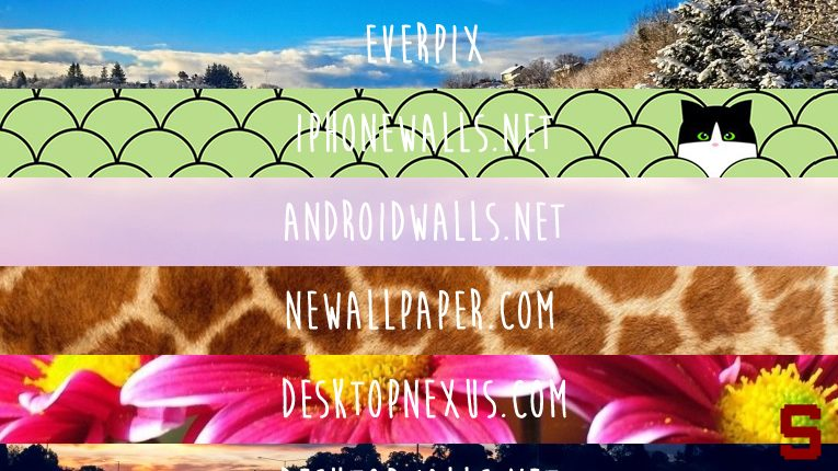 migliori-siti-wallpaper-ios-android-pc-mac
