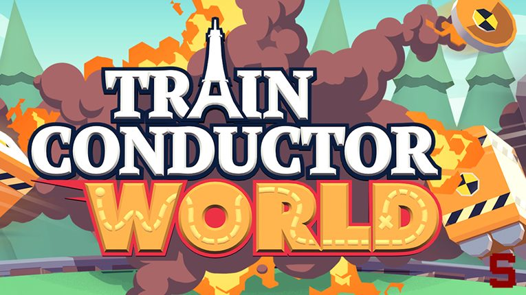 train-conductor-world