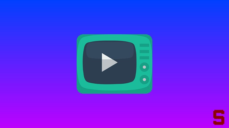 direttatv-streaming