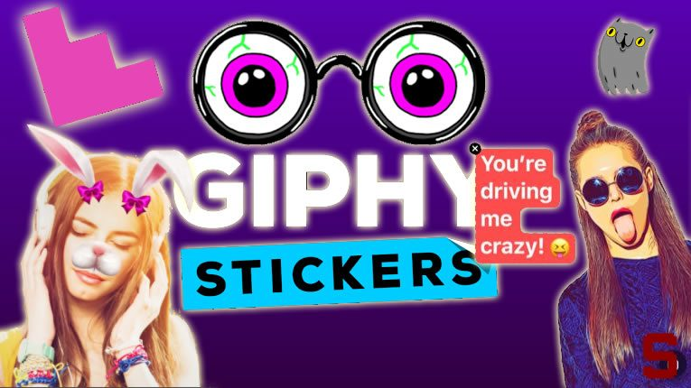 app-stickers-android-ios