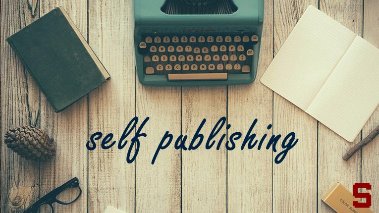 Self Publishing | Come autopubblicare libri e ebook da soli