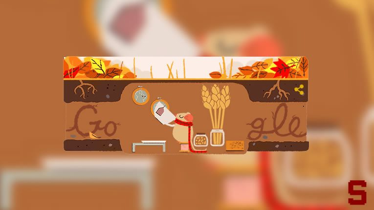doodle-autunno