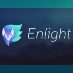 app-enlight-photo-editor-gratis