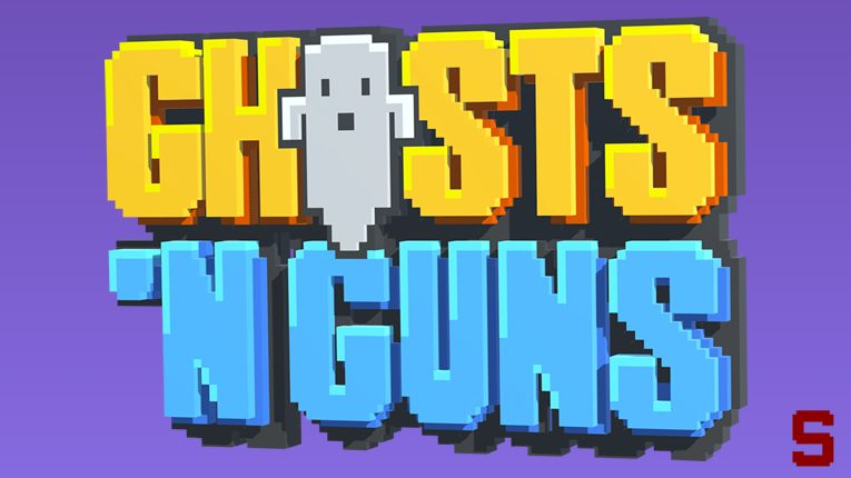 ghosts-n-guns