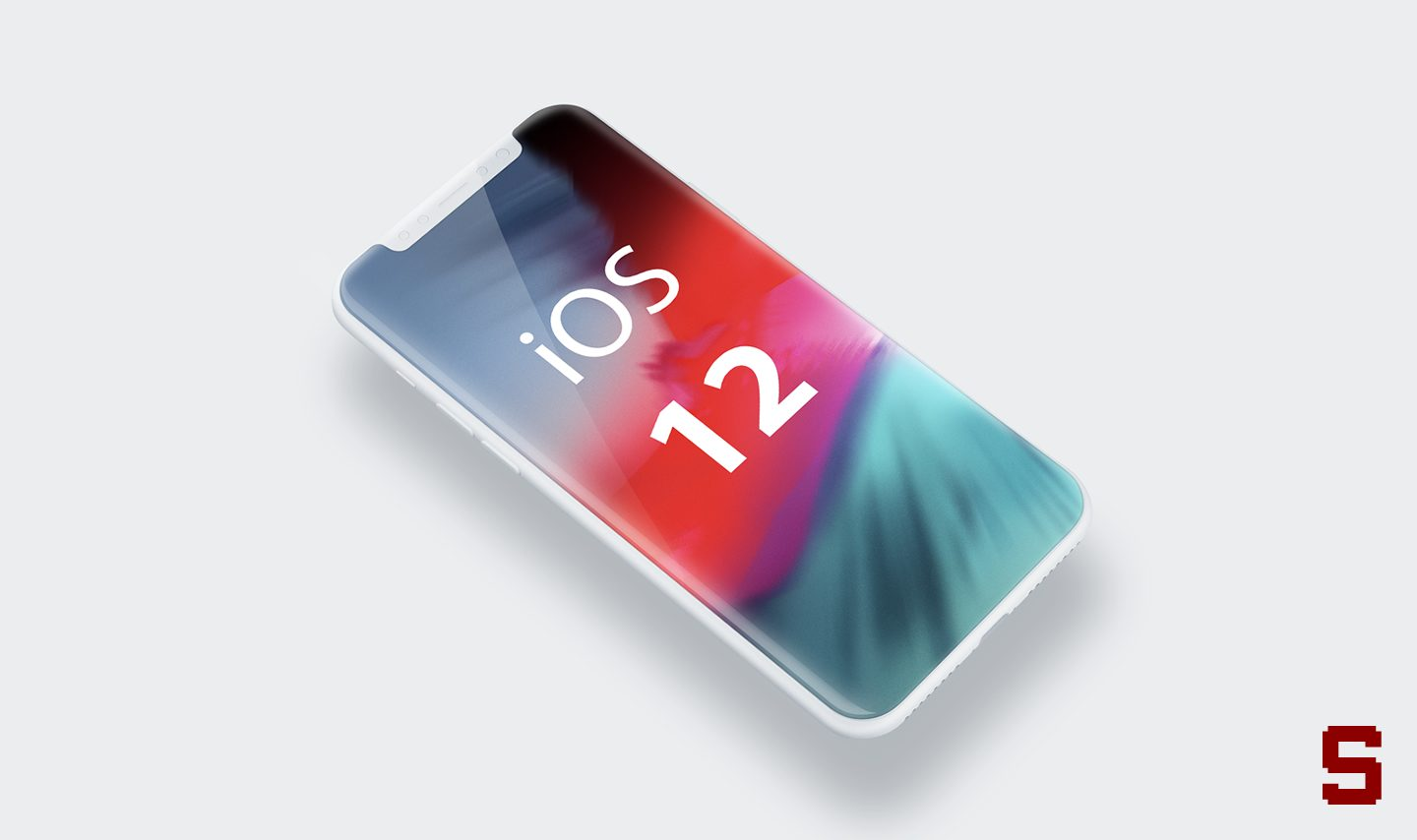iphone-ios12