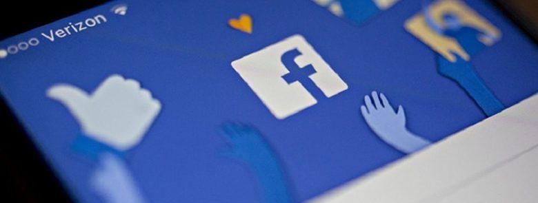 facebook spariscono i mi piace