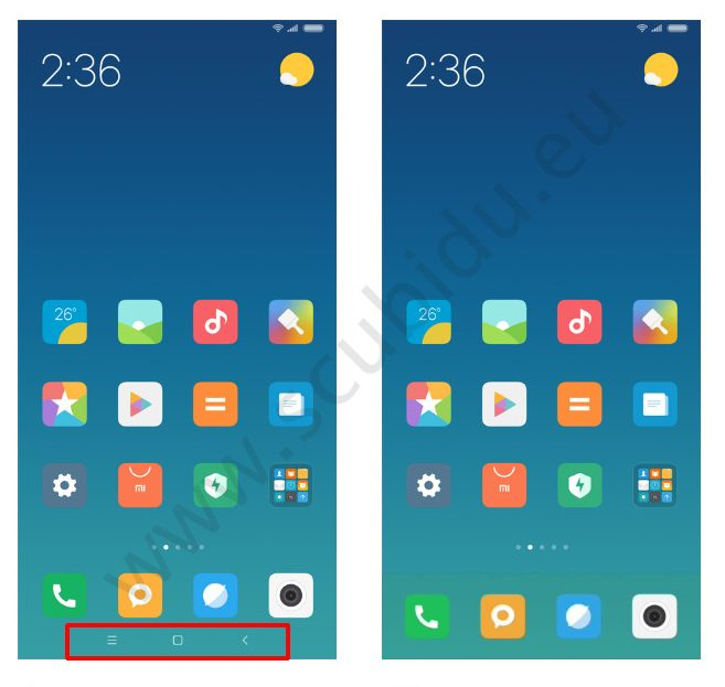 miui-10-full-screen-display