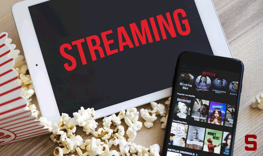 streaming-smartphone-tablet