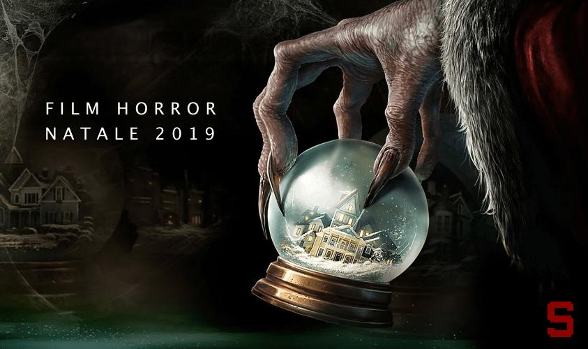 film horror natale 2019