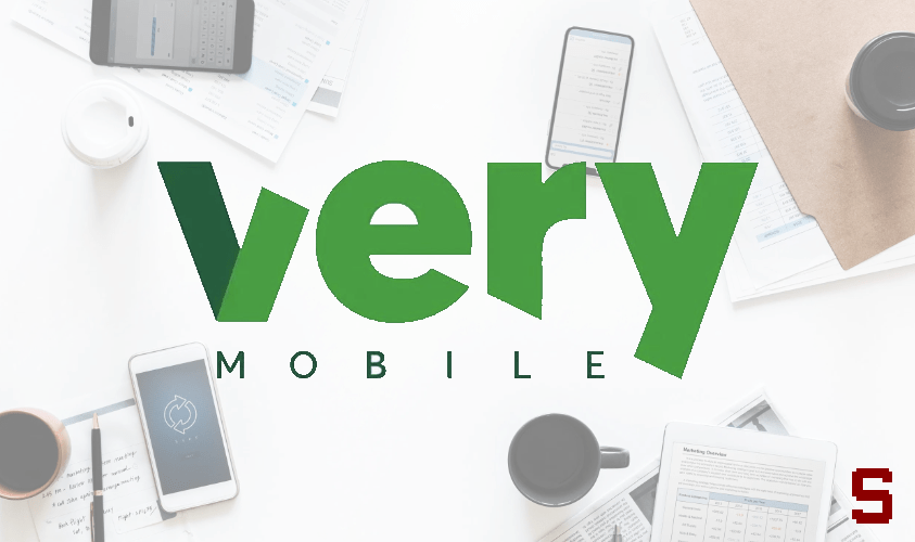 very mobile