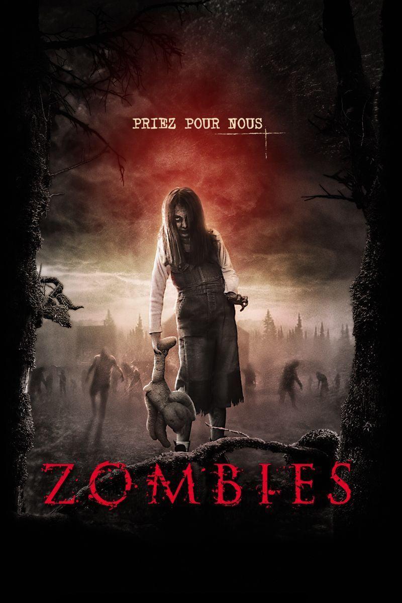 zombies la vendetta degli innocenti