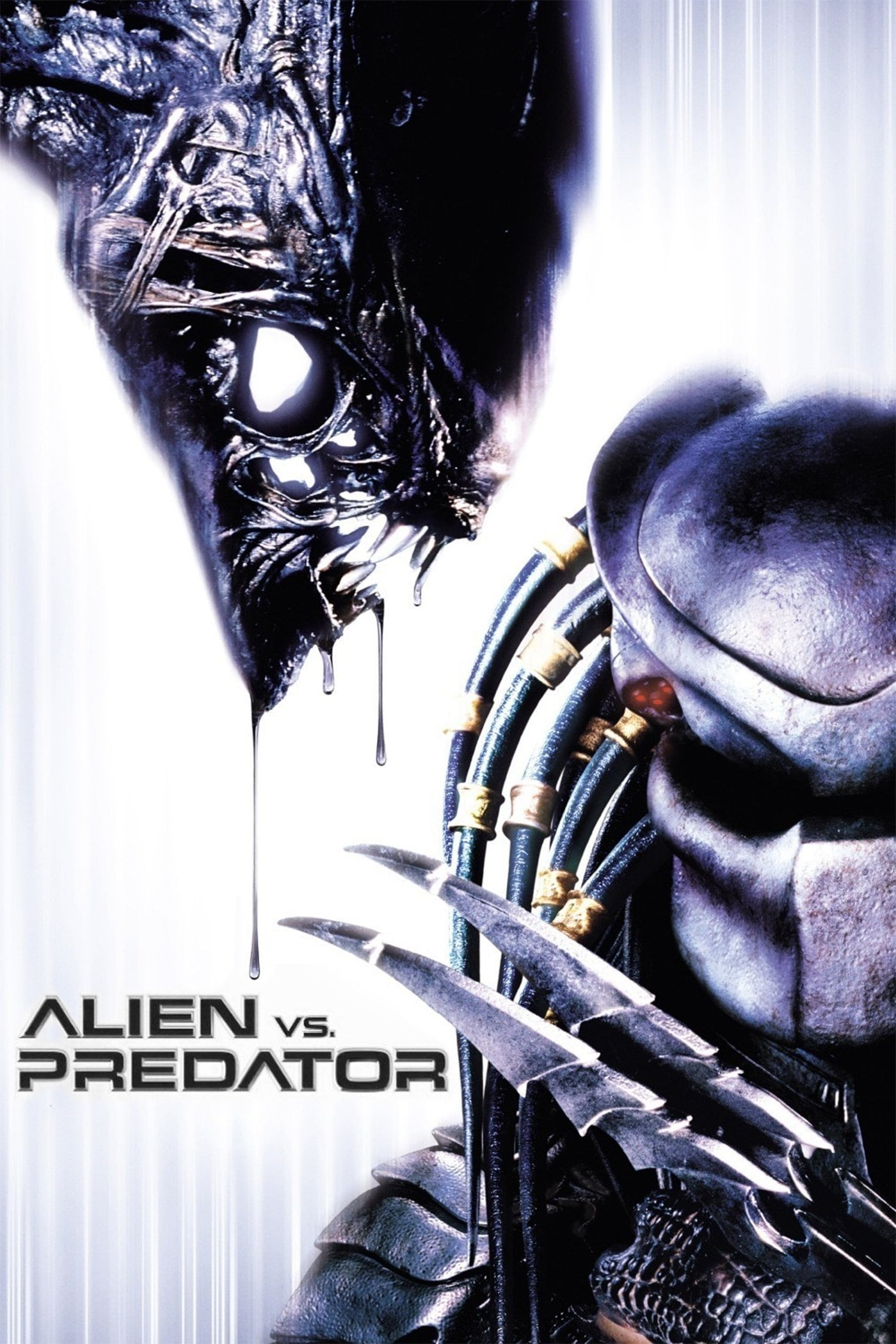 film disney star alien vs predator