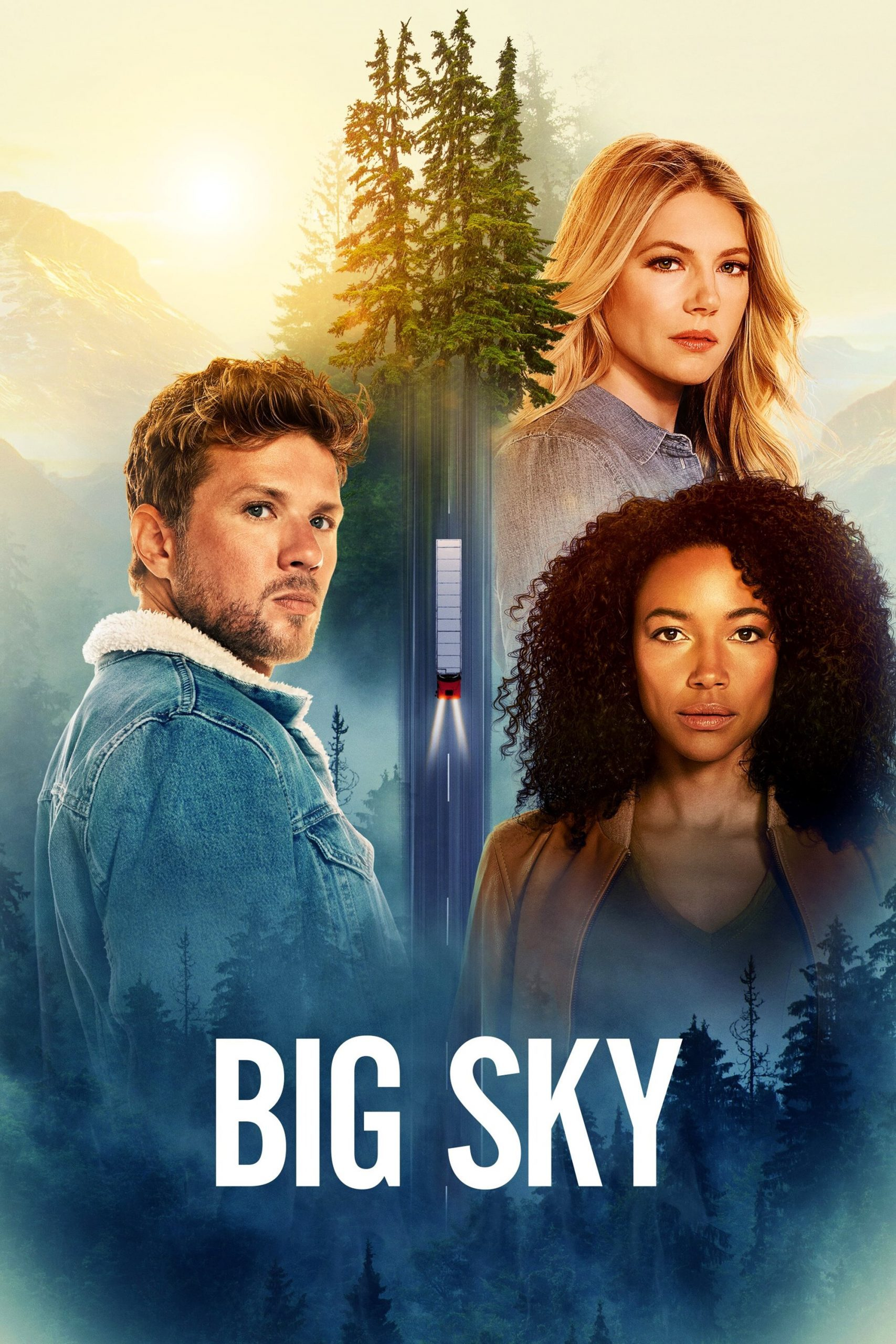 film disney star big sky